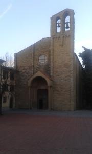 chiesa-san-domenico-arezzo-borrelli-romano-foto