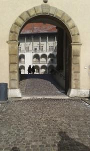 cracovia-14-2-2017-foto-romano-borrelli