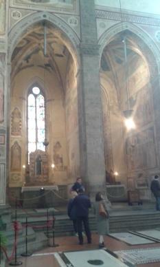 fi-santa-croce-cappella-bardi-peruzzi-borrelli-r