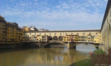 firenze-27-2-2017-foto-borrelli-romano