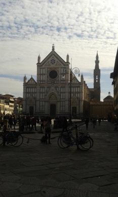 firenze-santa-croce-foto-borrelli-romano-27-2