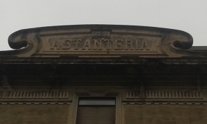 torno-24-2-2017-foto-borrelli-romano