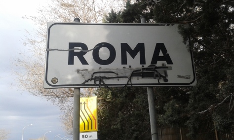 4-3-2017-foto-borrelli-romano