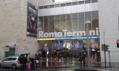 roma-5-3-2017-romano-borrelli-foto