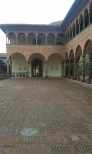 siena-santa-caterina-28-2-2017-borrelli-romano