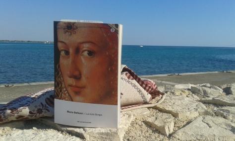 Porto Cesareo (Le) 18 7 2017 Romano Borrelli foto
